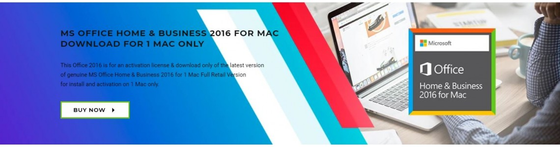 Office 2016 hb For Mac