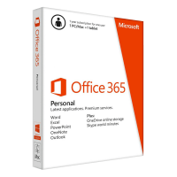 Microsoft Office 365 Pro Plus New Account For 1 Year